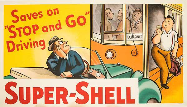 Super Shell Saves on